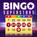 Bingo Superstars: Casino Bingo icon