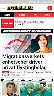 Aftonbladet screenshot 00