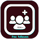 Download TikBooster - Real Followers & Likes for Tiktok For PC Windows and Mac