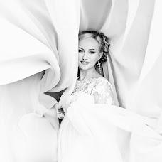 Wedding photographer Vitaliy Verkhoturov (verhoturov). Photo of 13.12.2018