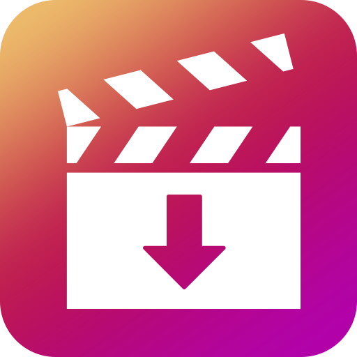 Free Downloader for Video
