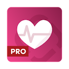 Runtastic Heart Rate PRO icon