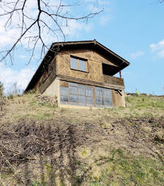 maison à Pont-de-Larn (81)