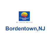 Comfort Inn Bordentown NJ