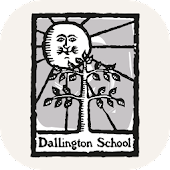 Dallington School, London