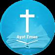 Ayat Emas A.. file APK for Gaming PC/PS3/PS4 Smart TV