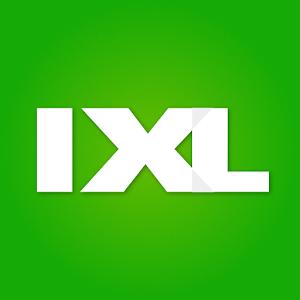 تنزيل تطبيق IXL للأندرويد 2020 مجاناً للفصول الدراسة والدورات التعليمية أونلاين في مختلف المجالات