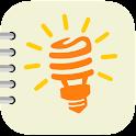 MindTap Mobile Handbook