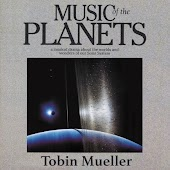 Music of the Planets