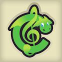 Cornelius Composer - Music composition made easy! icon