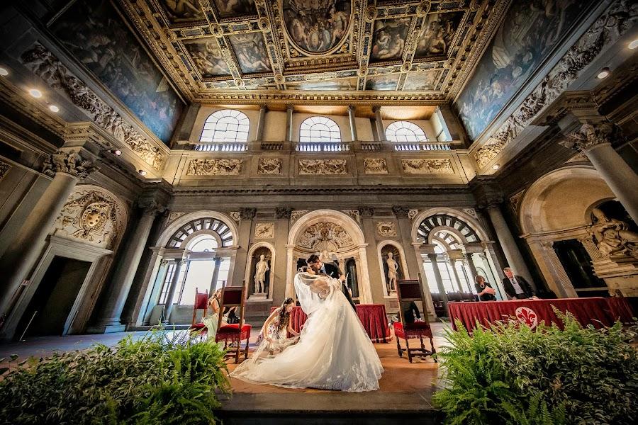 Wedding photographer Cristiano Ostinelli (ostinelli). Photo of 19.07.2016