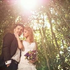 Wedding photographer tudorache stefan laurentiu (stefantudorache). Photo of 11.07.2014