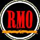 Rádio Mistureba on-line! Android apk