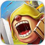 Clash of Lords 2: Guild Castle icon