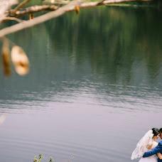 Wedding photographer Bin Smokes (smokes). Photo of 12.04.2016