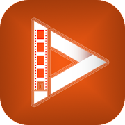 Fast Video Download and Player