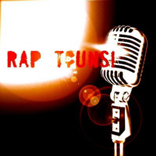 Radio Rap tounsi