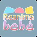 ReanimaBebê