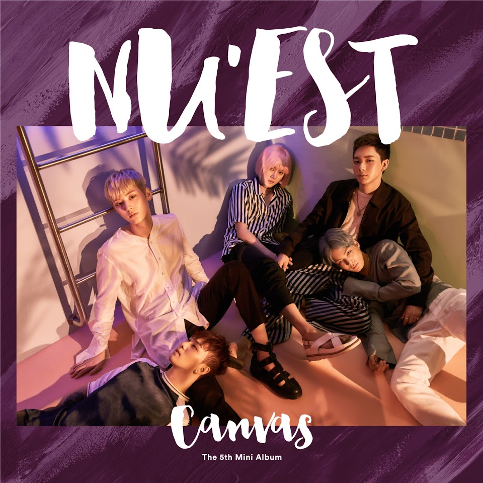 00-nuest-canvas-web-kr-2016-cover-tosk
