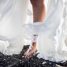 Wedding photographer George Sfiroeras (GeorgeSfiroeras). Photo of 14.08.2018