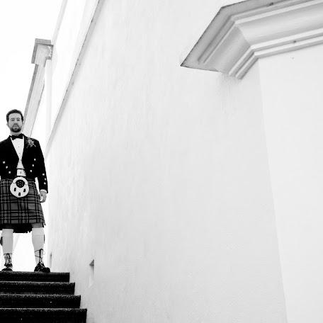 Fotógrafo de bodas Patricio Flexas (flexas). Foto del 03.12.2017