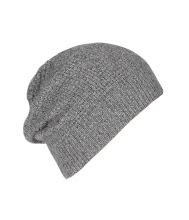 Photo: Ridge Beanie>>  UK>http://bit.ly/Npb5my US>http://bit.ly/RjvWxM  The Ridge Beanie uses a luxury alpaca blend yarn with a soft hand feel. This slightly slouchy style features an all over 'waffle' textured stitch making it a perfect head warmer for Autumn 2012.