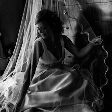 Свадебный фотограф Giuseppe Boccaccini (boccaccini). Фотография от 10.05.2017