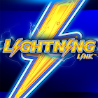 Lightning Link Casino Machines à Sous Gratuites icon