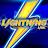 Lightning Link Casino – Free Slots Games Icône