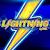 Lightning Link Casino – Free Slots Games file APK Free for PC, smart TV Download