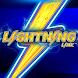 Lightning Link カジノスロット