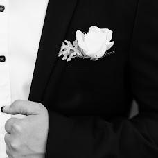 Wedding photographer Georgiy Krupin (krupinfoto). Photo of 04.09.2016