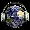 Web Rádio Cidade - Sertaneja