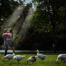 Wedding photographer Norman Parunov (NormanParunov). Photo of 09.10.2015