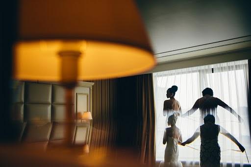 Wedding photographer Yuliya Frantova (FrantovaUlia). Photo of 12.10.2014