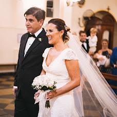 Wedding photographer Felix Rivera (FelixRivera). Photo of 14.09.2017