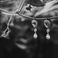 Wedding photographer Aleksandr Ivanov (raulchik). Photo of 31.08.2016