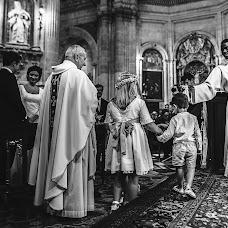 Fotógrafo de bodas Ernst Prieto (ernstprieto). Foto del 09.03.2018