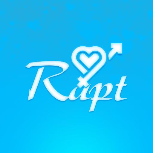 App Insights: RAPT: does my secret crush love me back?! | Apptopia