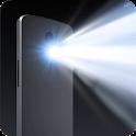 Flashlight: LED Light icon