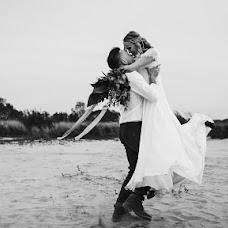 Wedding photographer Ilona Demyanova (IlonaDi). Photo of 06.07.2017
