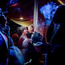 Wedding photographer Pablo Bravo eguez (PabloBravo). Photo of 14.09.2018