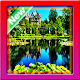 Wallpaper Water Garden for PC-Windows 7,8,10 and Mac