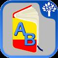 Learn Spanish Alphabets
