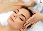 Female to Male Full Body Massage in Delhi