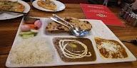 Cafe Festa photo 3