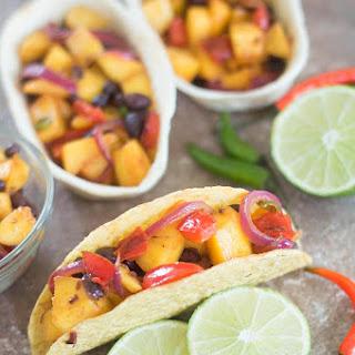 Canned Mango Recipes