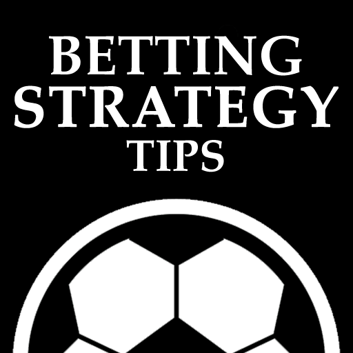 Betting Strategy Tips