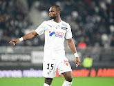 Officiel : Dijon a trouvé son bonheur du côté d'Amiens