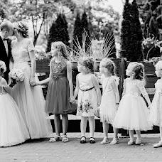 Wedding photographer Irina Shivilko (IrinaShivilko). Photo of 10.09.2018